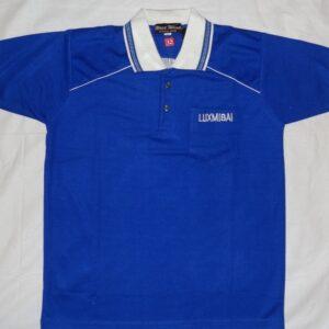 BMDAV BLUE T-SHIRT