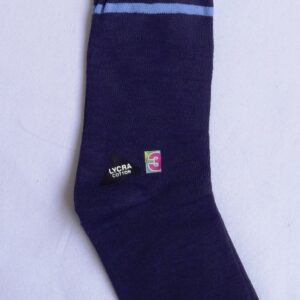 HOLY GANGES SOCKS LYCRA