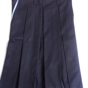 HOLY GANGES DIVIDED SKIRT