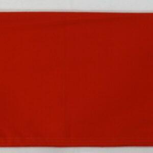 RED CHUNNI