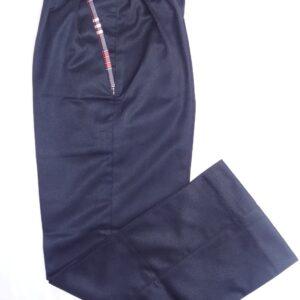 SHRI RAM VIDYA MANDIR PANT