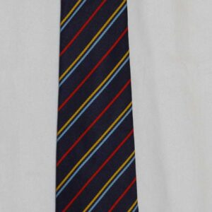 ST MARY ENG TIE