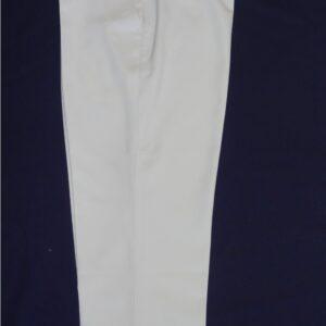 WHITE PANT GIRLS