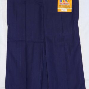 WISDOM GLOBAL SENIOR DIVIDED SKIRT