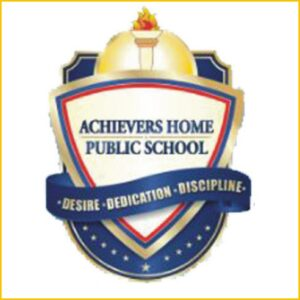 ACHIEVERS HOME PUBLIC SCHOOL