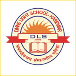 DIVINE LIGHT SCHOOL