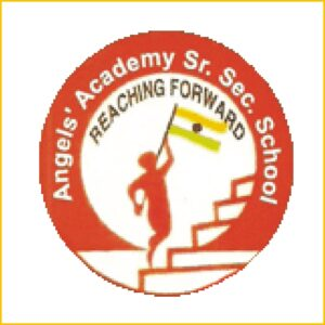 ANGELS' ACADEMY SR SEC SCHOOL