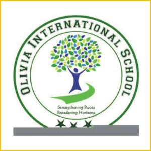 OLIVIA INTERNATIONAL SCHOOL