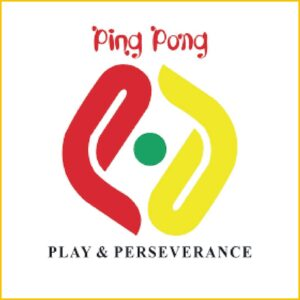 PING PONG PLAY SCHOOL