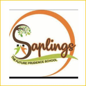 SAPLINGS(THE FUTURE PRUDENCE SCHOOL)
