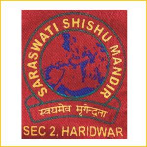 SARASWATI SHISHU MANDIR SCHOOL