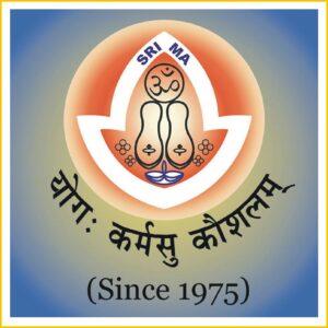 BHAGIRATHI VIDHYALAYA