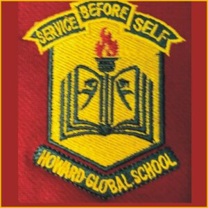 HOWARD GLOBAL SCHOOL