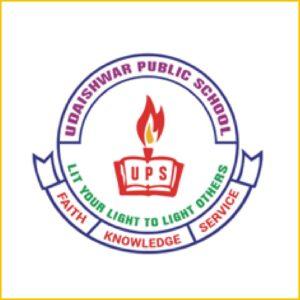 UDAISHWAR PUBLIC SCHOOL