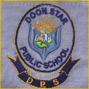 DOON STAR PUBLIC SCHOOL