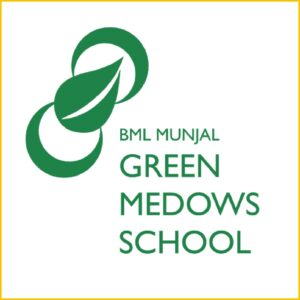 BML MUNJAL GREEN MEDOWS SCHOOL