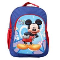 designer-kids-school-bags-500x500
