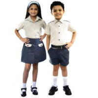 elementary-school-uniform-500x500